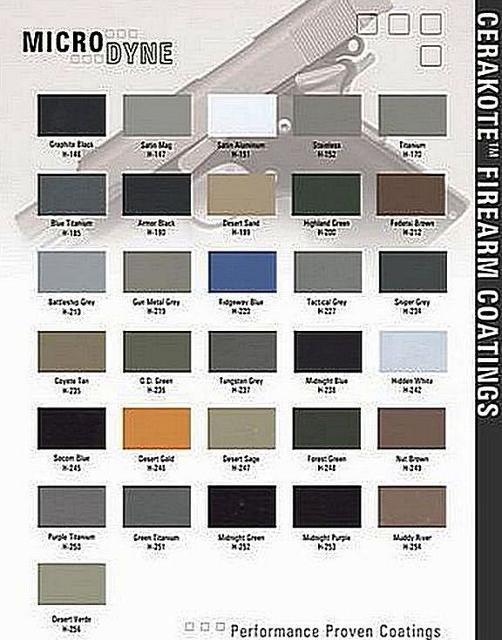 duracoat colors 28 images pin duracoat color chart on duracoat color chart tactical color. Black Bedroom Furniture Sets. Home Design Ideas
